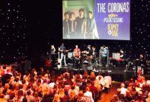 Coronas-Live-At-CEV