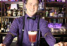 cocktail classes Dublin