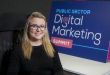 The Public Sector Digital Marketing Summit 2018